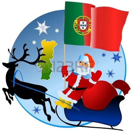 11934468-merry-christmas-portugal